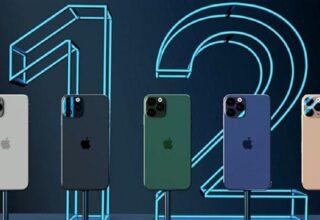 Apple, iPhone 12 kamera sorunu ile karşı karşıya!
