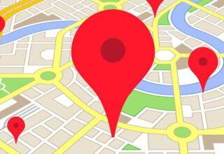 Google Haritalar'ı Sosyal Ağ Haline Getiren Özellik Geldi