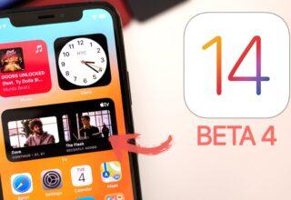 iOS 14 Beta yeni Apple Arcade oyunları ile gündemde – ShiftDelete.Net