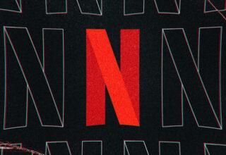 Netflix'e 'Oynatma Hızını Değiştirme' Özelliği Geliyor