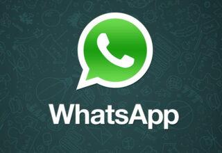 WhatsApp Artık Hayat Kurtarıcı Olabilecek Bir Özelliğe Sahip