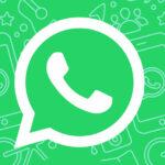 WhatsApp Yeni Beta Güncellemesi Yayınlandı