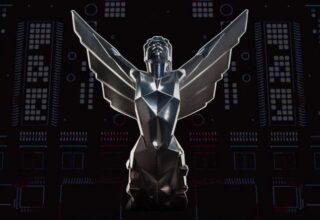 2020 Oyun Ödülleri Adayları Duyuruldu