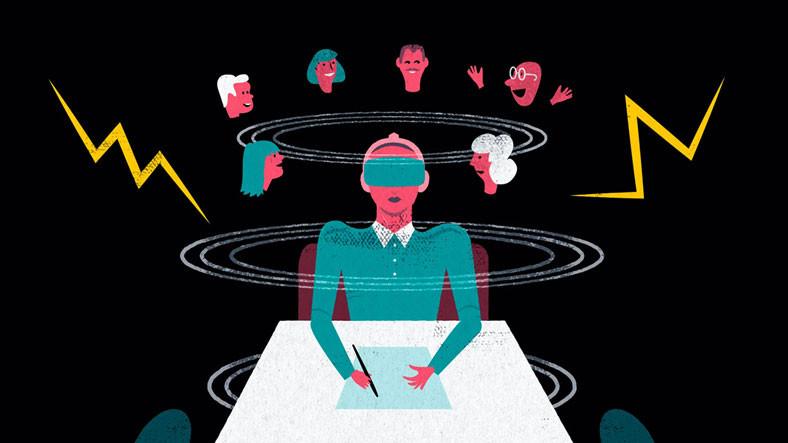 2025 Yılında Şirketlerin Çalışanlarında Görmek İsteyeceği 10 Özellik