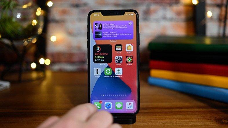 Apple, Geliştiricileri 'Widget Oluşturma' Gibi Konulara Sahip Olan Çevrimiçi Etkinliklere Davet Etti