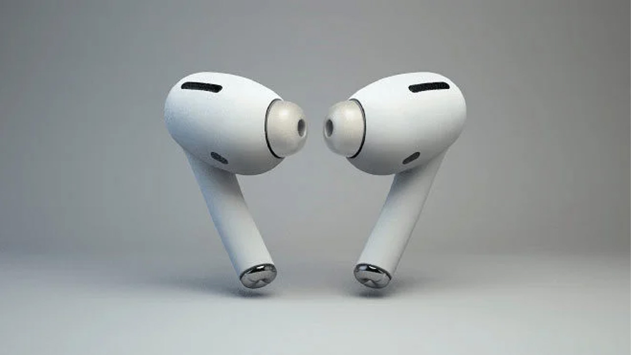 2021 airpods 3