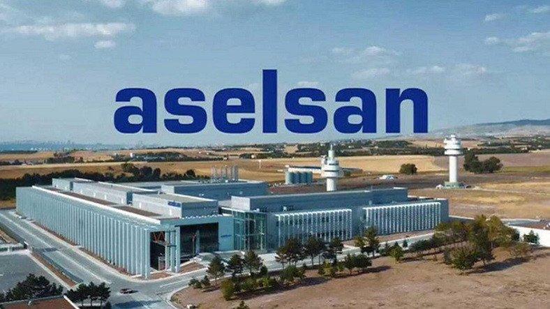 ASELSAN, Anten Üretiminde Yüzde 95 Yerlilik Oranına Ulaştı