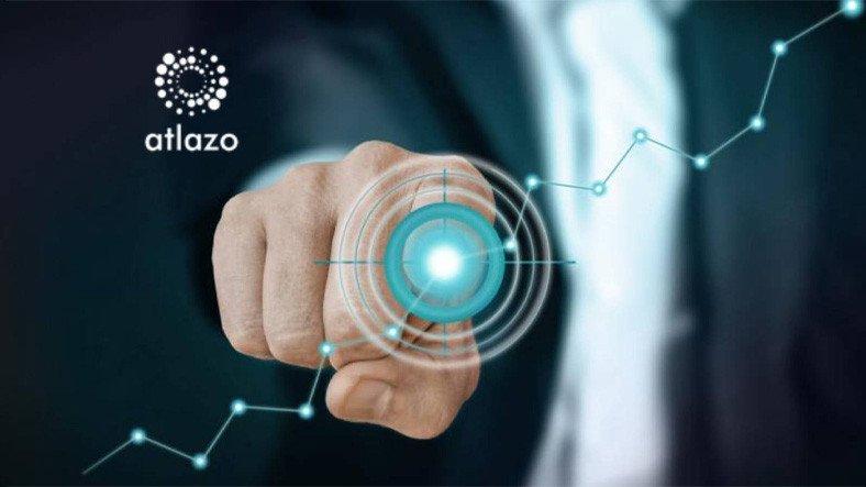 Atlazo, Küçük Akıllı Cihazlar İçin Dünyanın İlk Yapay Zekâ SoC'sini Geliştirdi