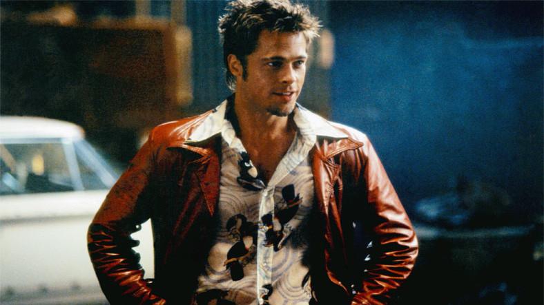 Bir Oyuncudan Daha Fazlası Olan Brad Pitt'in IMDb Puanlarına Göre En İyi 10 Filmi