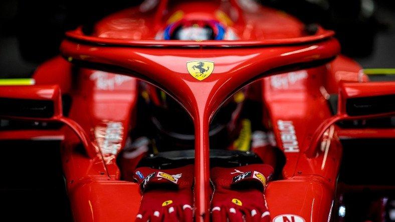 Formula 1'e Giriş: Yarışlarda Duyduğumuz Terimler Ne Anlama Geliyor?