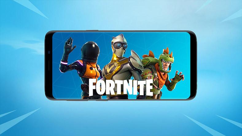 Fortnite Mobile'da Gözü Birincilikte Olanlar İçin 7 Taktik