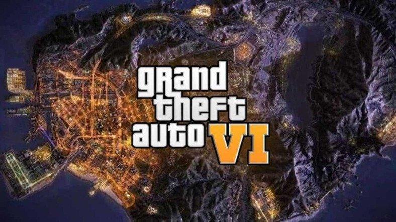 GTA 6'nın Yakında Duyurulacağı İddiaları Gerçeği Yansıtıyor mu?