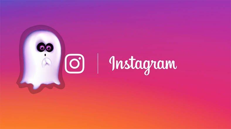 Instagram'da Etkileşimlerinizi Düşüren 'Shadow Ban' Nasıl Kaldırılır?
