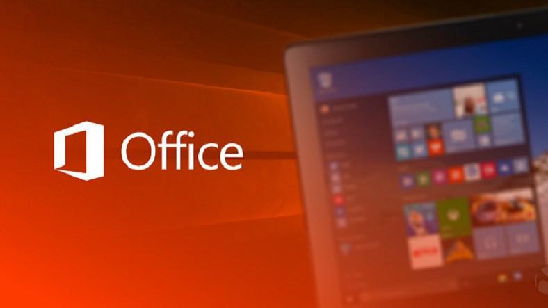 Microsoft, Windows İçin Yeni Bir Office Insider Güncellemesi Yayınladı