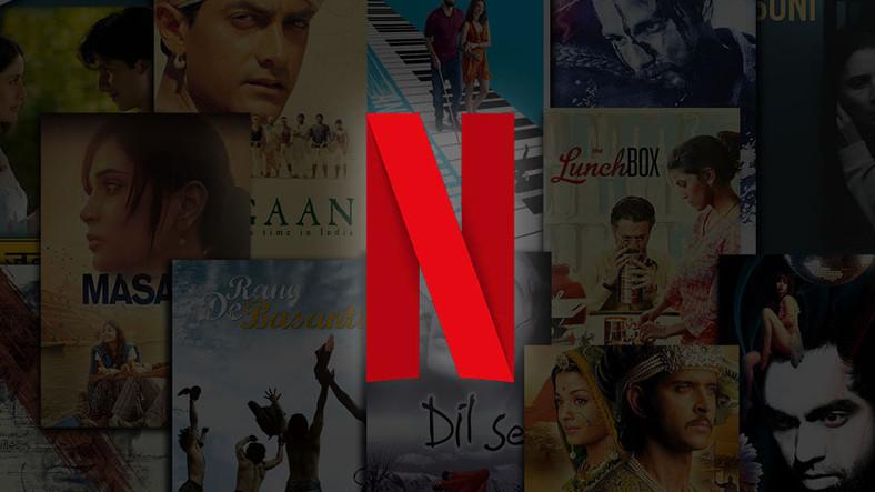 Netflix, Android Uygulaması İçin 'Uyku Zamanlayıcısı' Özelliğini Test Ediyor