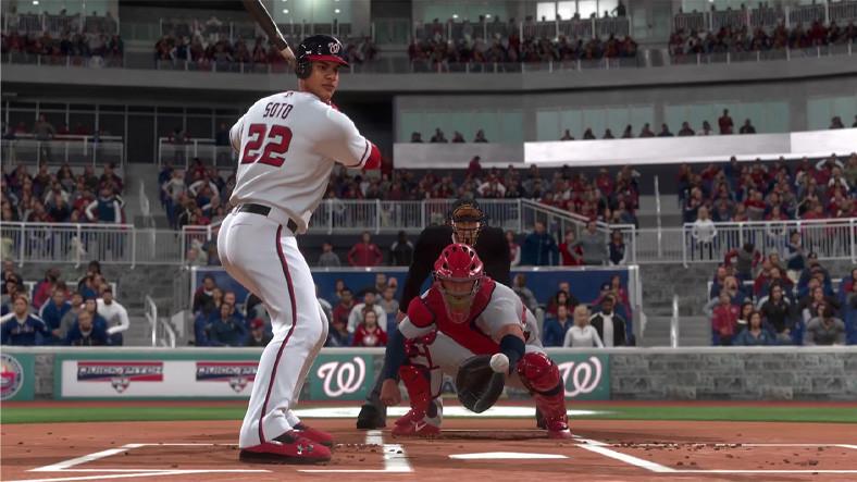 PlayStation Studios, MLB The Show 21 ile İlk Kez Xbox İçin Oyun Yayınlayacak