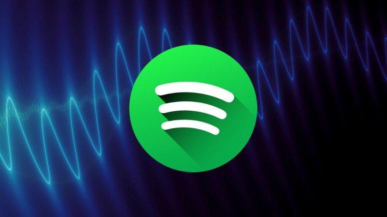 Spotify'dan Çok Tartışılacak Patent: Kullanıcıların Sesini Dinleyip Müzik Önerecek