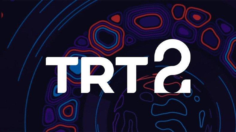 TRT 2'den Şubat Ayı Boyunca Her Akşam Bir Film [Bazıları TV'de İlk Kez Yayınlanacak]