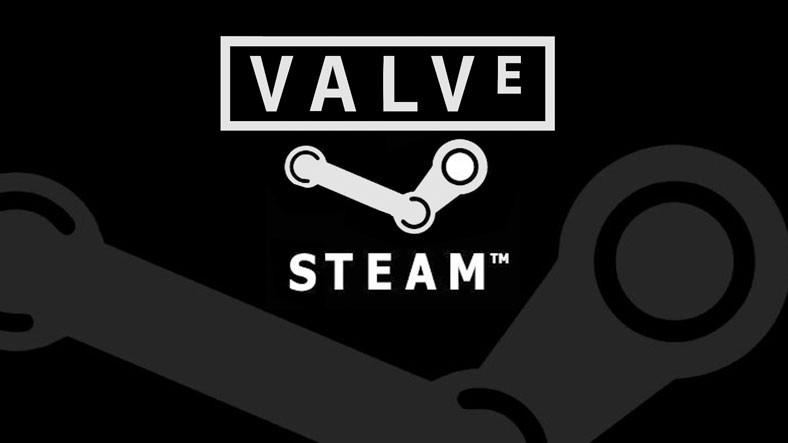 Valve, Steam'in Pazardaki Baskınlığını Kullanarak PC Oyunlarının Fiyatlarını Yüksek Tutmakla Suçlandı
