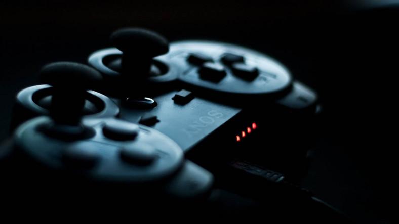 Yıl Olmuş 2021, İkinci El PlayStation 3 Alınır mı?