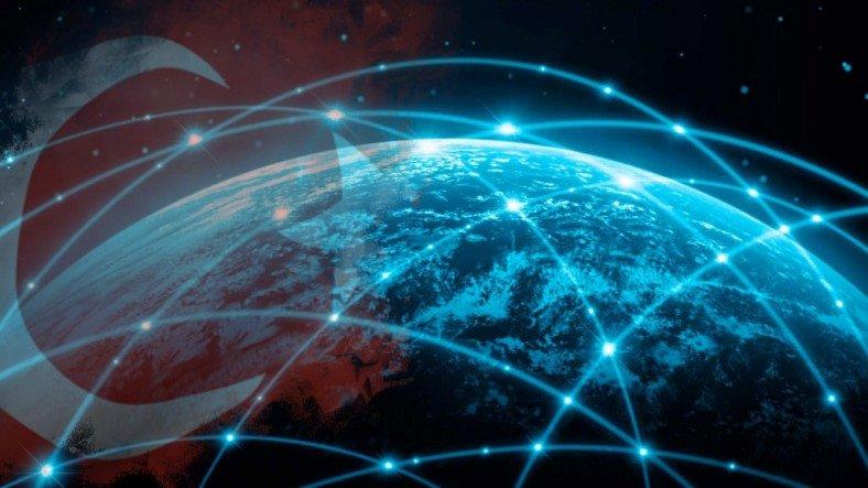 2021'in İlk Mobil ve Genişbant İnternet Hızları Açıklandı [Türkiye'nin Dünya Sıralaması Belli Oldu]
