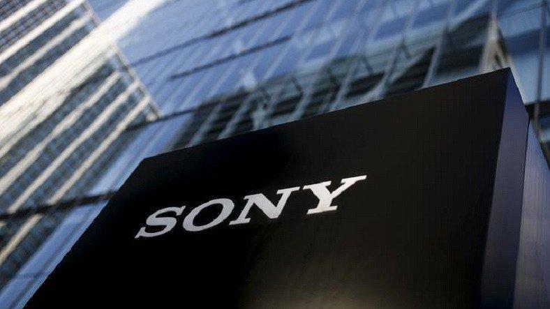 2021 Sony Dünya Fotoğraf Ödülleri'nde Türkiye Ulusal Ödülü'nün Sahibi Belli Oldu