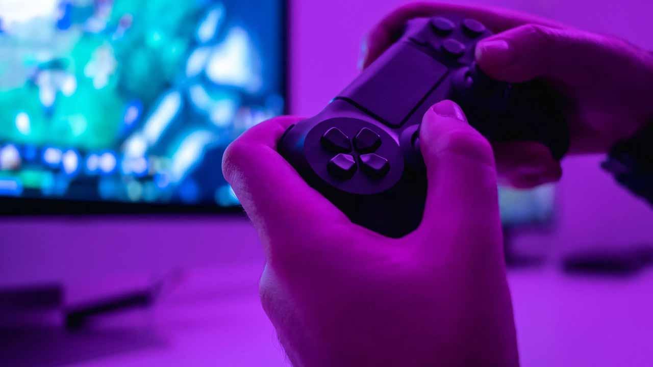 Video oyunlar salgınlaştırıyor mu?