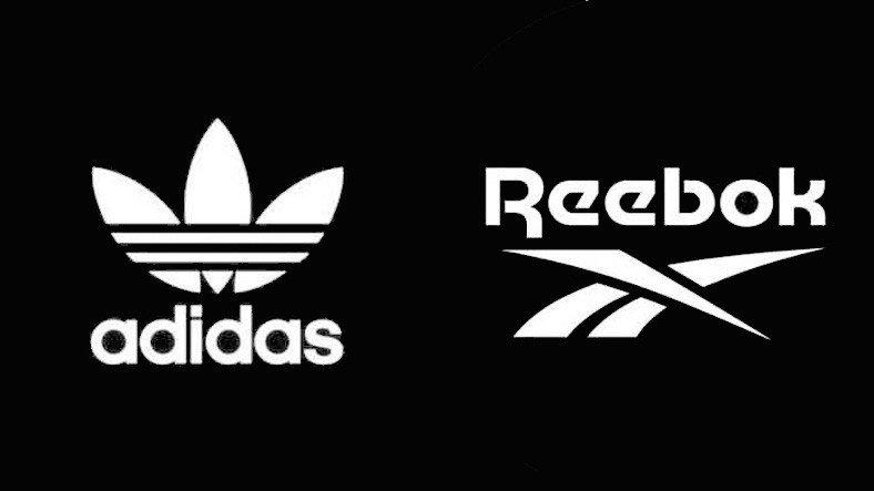 Adidas, Reebok'ı Satma Hamlesini Resmen Başlattı