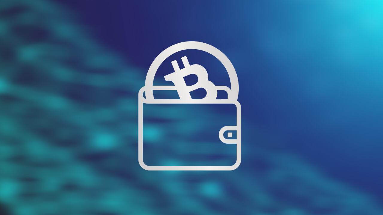 bitcoin cüzdanı, bitcoin cüzdan