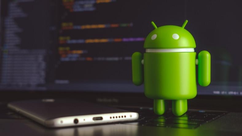 Android 12'nin Telefonları Daha da Akıllı Yapacak Bazı Özellikleri Ortaya Çıktı