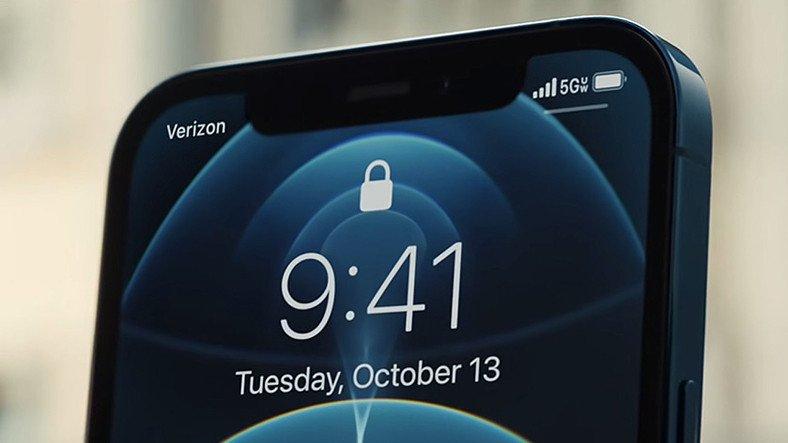 Apple, 6G Teknolojisini Hayata Geçirmek İçin Yeni Mühendisler Arıyor