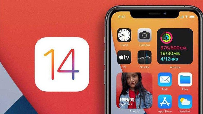 Apple, iOS 14.5'te Zorunlu Abonelik Dolandırıcılığının Önüne Geçecek
