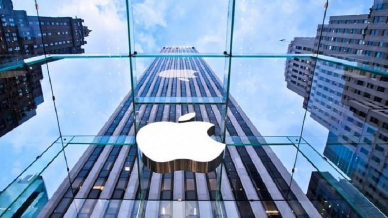 Apple, LinkedIn'de Malatya İçin İş İlanı Yayınladı