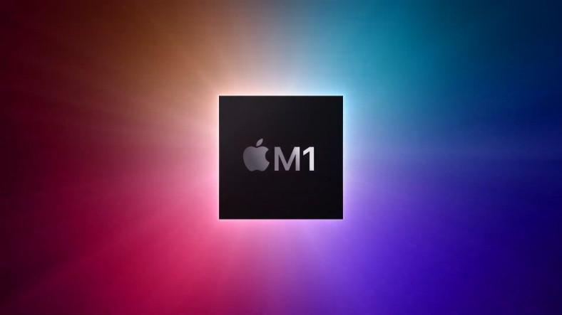 Apple M1 İşlemcisine Özel İlk Kötü Amaçlı Yazılım Keşfedildi