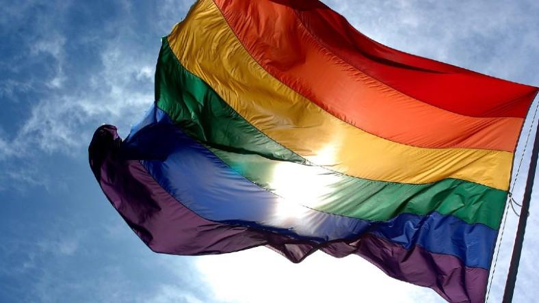 Araştırmalara Göre Düşük Zeka Seviyesi ve Homofobi Birbiriyle Bağlantılı