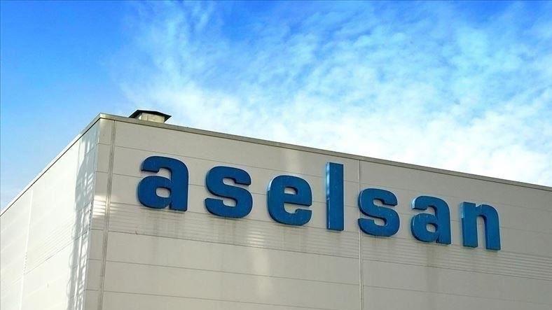 ASELSAN, Staj Seferberliği Programına Destek Olacağını Açıkladı