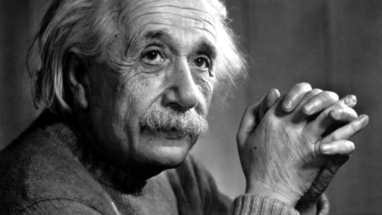 Bilim İnsanları, Einsteinyum Elementinin 69 Yıllık Gizemini Çözdü