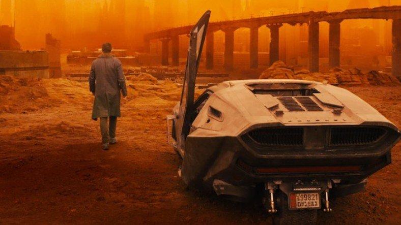 Bilim Kurgu Filmlerinde Görüldükten Sonra Gerçekleşen 8 Teknoloji