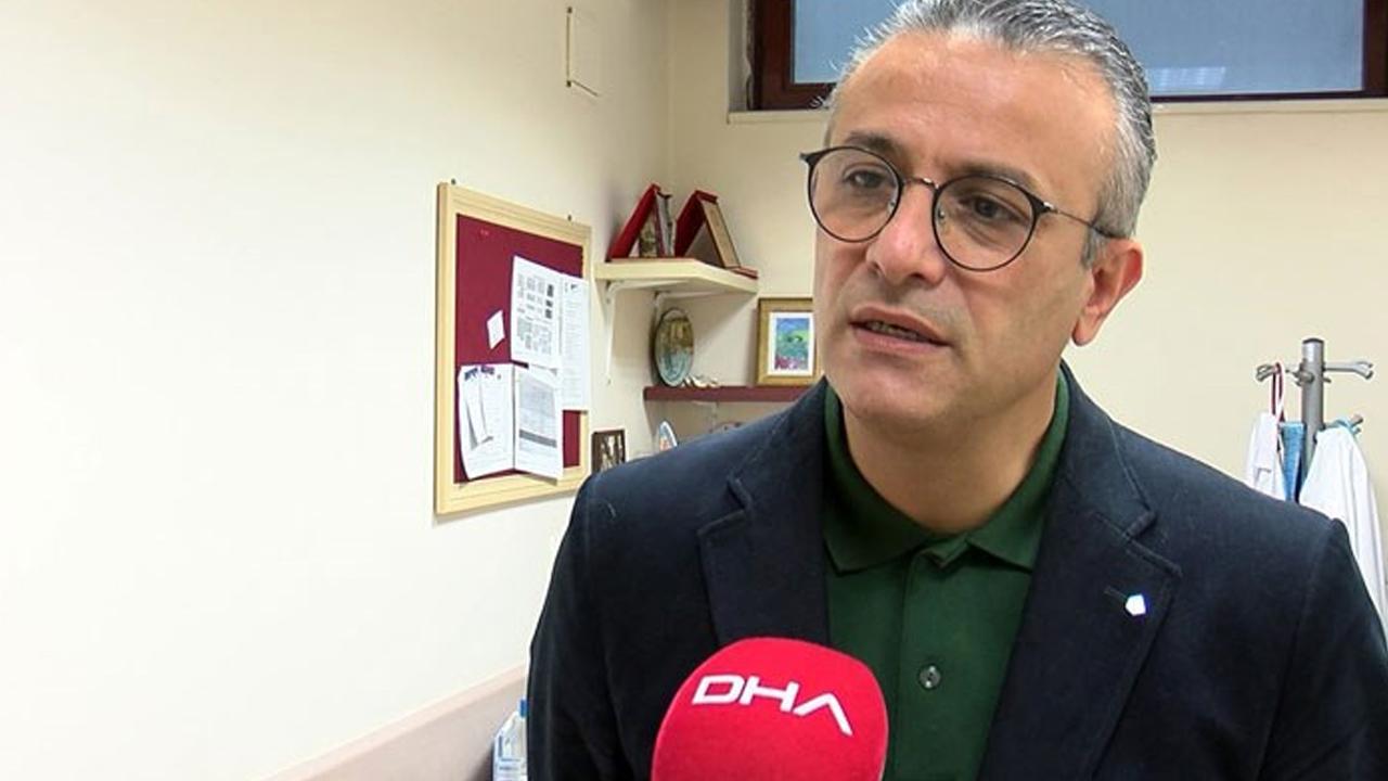 Hasan Tezer