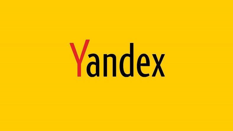 Bir Yandex Çalışanının, Kullanıcıların E-Posta Hesap Bilgilerini Sattığı Ortaya Çıktı