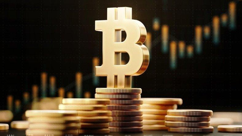 Bitcoin İçin Veraset ve İntikal Vergisi Açıklaması Geldi