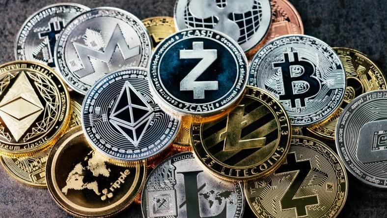 Bitcoin Taklaya Geldi: En Popüler 100 Kripto Para Biriminden 95'i Değer Kaybetti