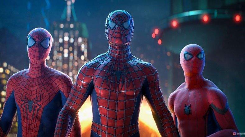 Bu Yıl İzleyeceğimiz 9 Disney Filmi: Listede 4 Büyük Marvel Filmi de Var