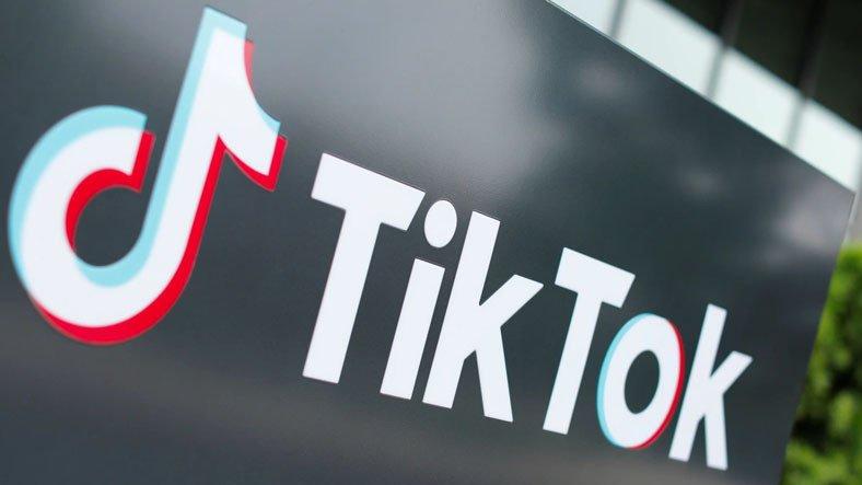 ByteDance, TikTok'un Gizlilik İhlali Nedeniyle ABD'ye 92 Milyon Dolar Ödeyecek