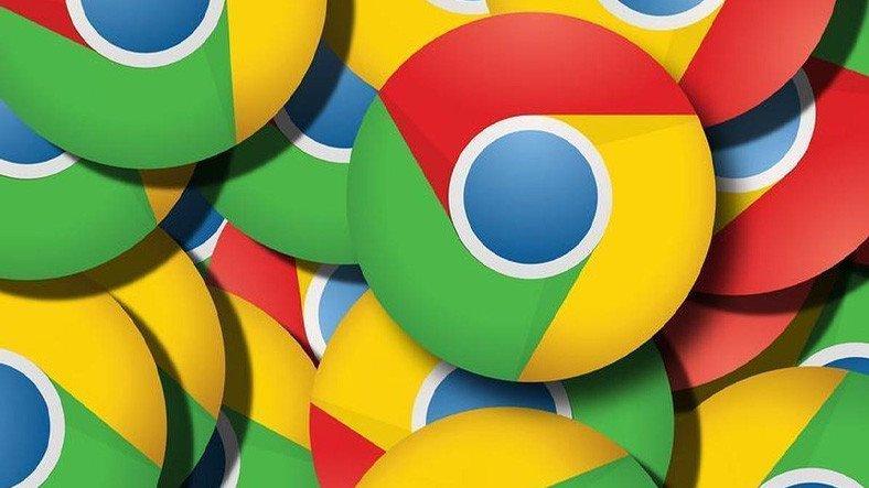 Chrome Senkronizasyon Özelliğini Suistimal Eden Bir Eklenti Keşfedildi