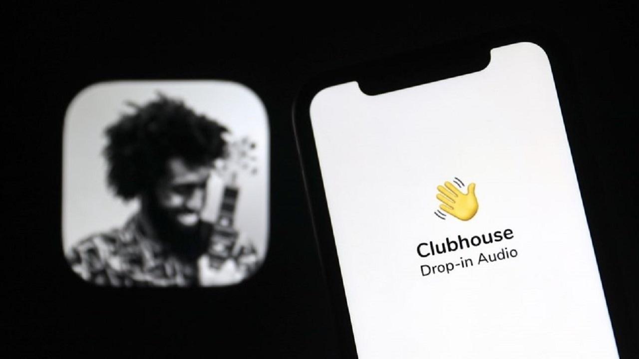 Clubhouse Bomani X
