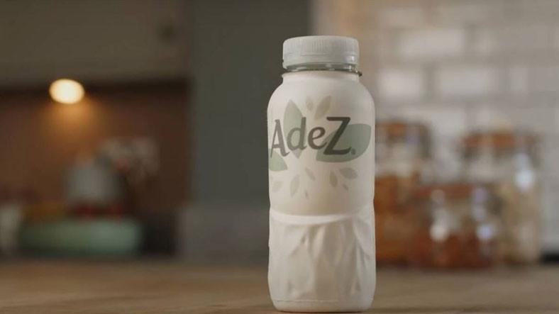 Coca-Cola, Bu Yaz Kağıt Şişelerde İçecek Satacak