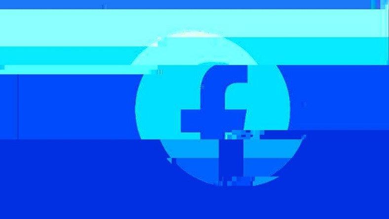 Çocuk İstismarı Görüntülerinin En Çok Yayınlandığı Platformun Facebook Olduğu Ortaya Çıktı