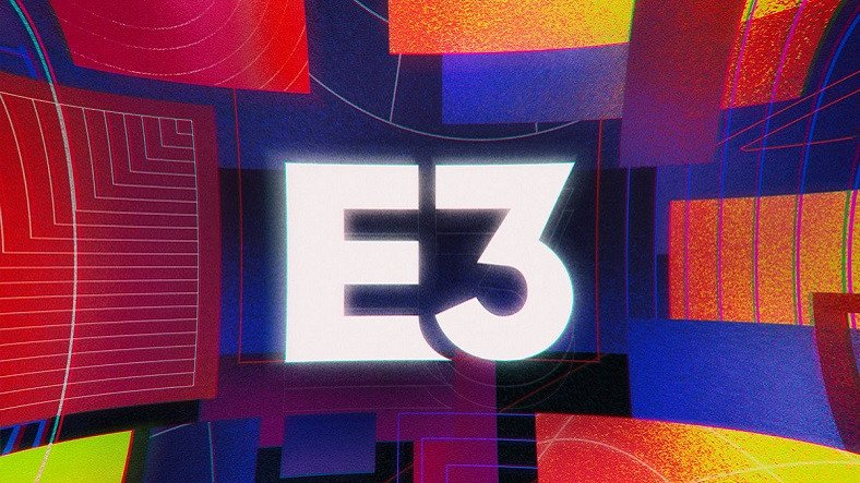 E3 Bir Kez Daha İptal Edildi: E3 2021 Çevrimiçi Ortamda Düzenlenecek