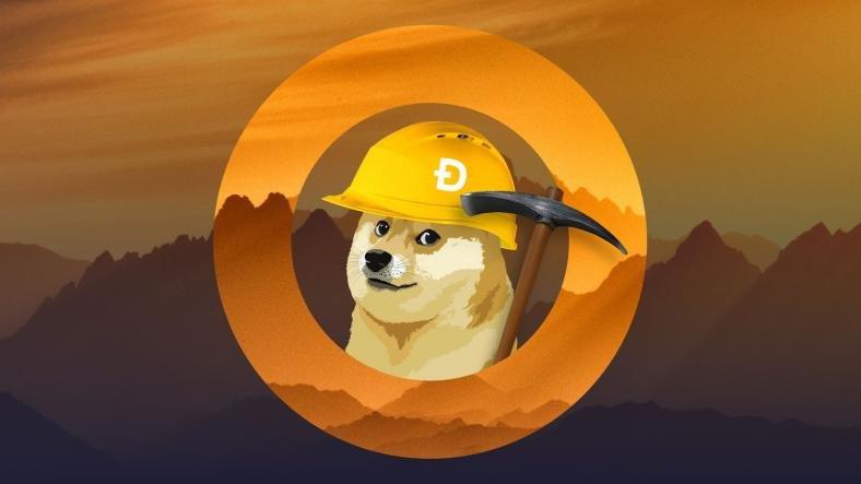 """Elon Musk'ın """"Bitcoin'den Daha İyi"""" Dediği DOGE, En Popüler Kripto Para Birimleri Arasına Girdi"""